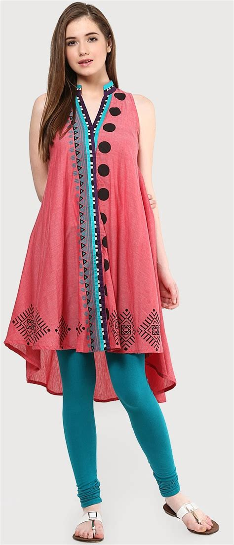 kurti pattern for ladies 33 types of kurti every woman should know kurti high