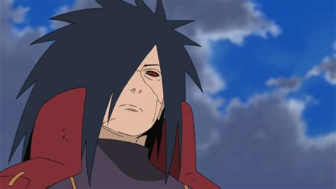 uchiha madara madara uchiha preview feature mod db