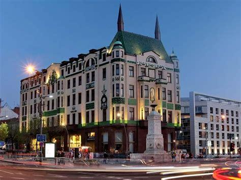 hotel inn belgrade accommodation in belgrade belgrade apartments