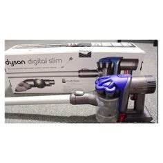 Limited Edition Bagus Promo Vacum Cleaner Portable Vacum Mobil My7 Mur 1000 images about products i on aveda be curly cordless vacuum and opi