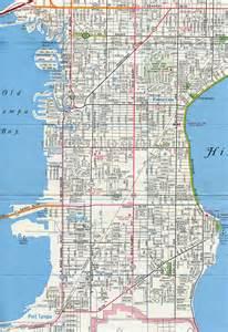 florida turnpike map highway related keywords