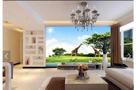 Natürliche Hochzeitsdeko by Wohnzimmer Design Tapeten