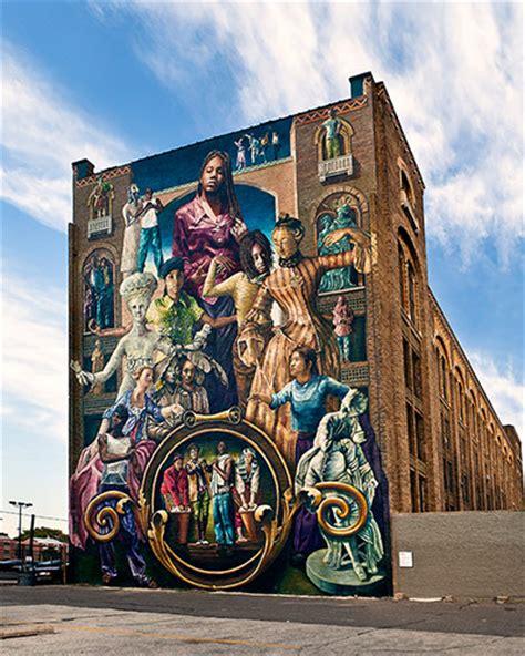 top  philadelphia street murals  pictures travel
