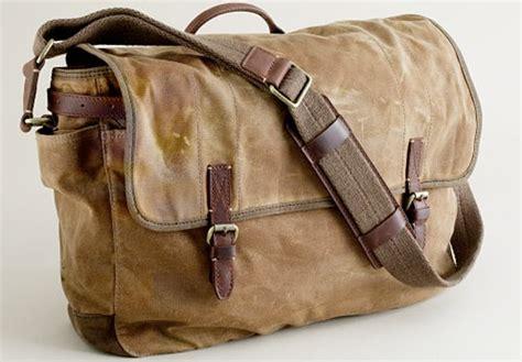 Tas Backpack Tas Cowok Tas Adidas Equipment Terbaru top ten contenders for best s day gifts you