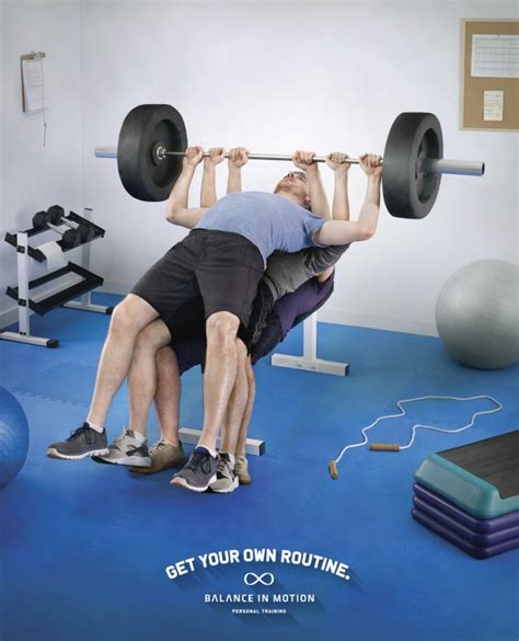 bench press motion bench press motion 28 images which exercise is better