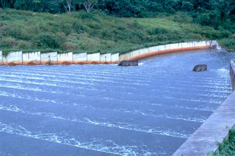vasa water wasa navet reservoir