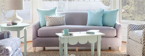 cottage style furniture for sale furniture design ideas cottage furniture for sale