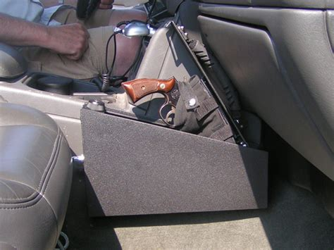 seat gun safe jeep wrangler gun storage in jeep jkowners jeep wrangler jk forum