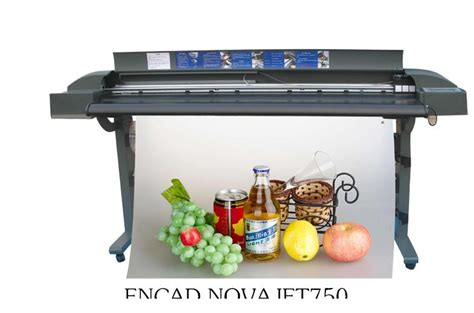Printer Novajet 750 zxc 750 encad novajet inkjet printer manufacturers zxc 750 encad novajet inkjet printer