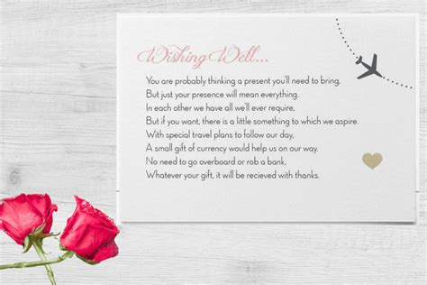 destination wedding invitation wording etiquette and exles destination wedding details
