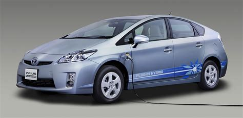 future toyota toyota adjusts future plans reveals prius