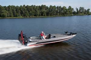 skeeter unveils fx apex edition - Skeeter Boats Apex Edition