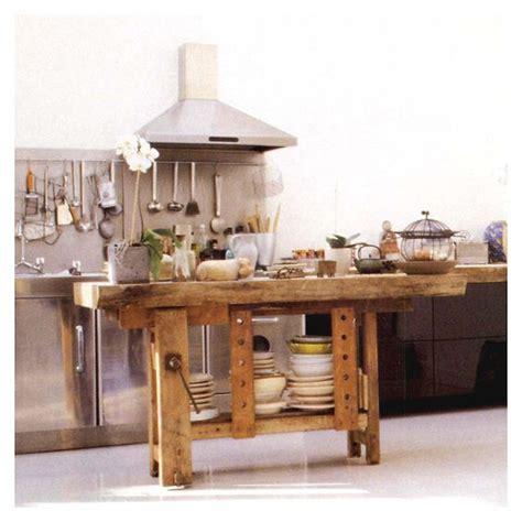 tavoli falegname tavolo da falegname con cassetto in vero legno di castagno