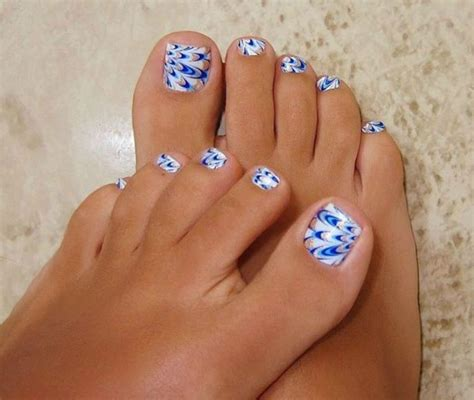cute pedicures 17 coolest pedicure ideas for the summer cosmetics