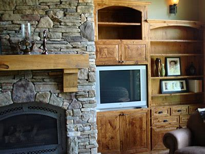 custom fireplace mantles brainerd custom wood products