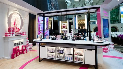 lancome travel retail pushes digital presence