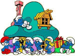 kinderstartpagina dora kleurplaten met kinder spelletjes