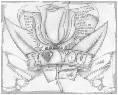 imagenes romanticas hechas a lapiz dibujos de corazones para dibujar a lapiz dibujos de
