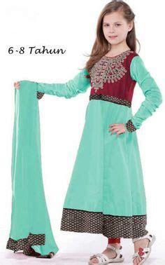 Aisyah Azzahra Syari Mint Baju Muslim baju gamis syar i aisyah azzahra syar i mtfa10 3 baju