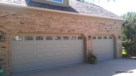 Garage Door Repair Naperville Garage Door Repairs Naperville Il Decor23