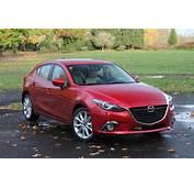 2014 Mazda Mazda3 100445678 Hjpg