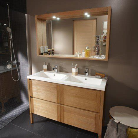 Supérieur Meuble Salle De Bain Double Vasque Leroy Merlin #2: pose-d-un-meuble-de-salle-de-bains-double-vasque-jusqu-a-175-cm-par-leroy-merlin.jpg?$p=tbzoom