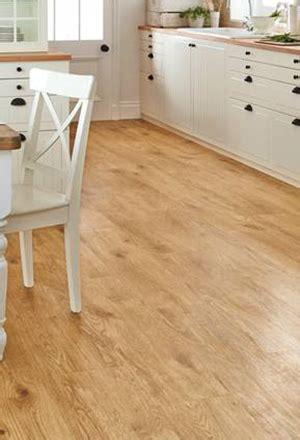 laminate flooring dayton ohio gurus floor