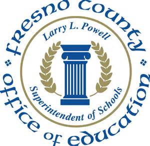 Fresno County Office Of Education Customer Testimonials Robert S Of Order Made Simple