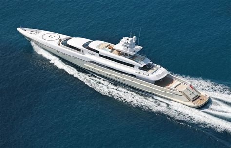 boat price dragonfly yacht charter price silveryachts luxury yacht