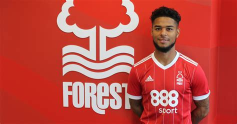 weekend jobs nottingham click and find it on excite uk nottingham forest sign liam bridcutt from leeds united