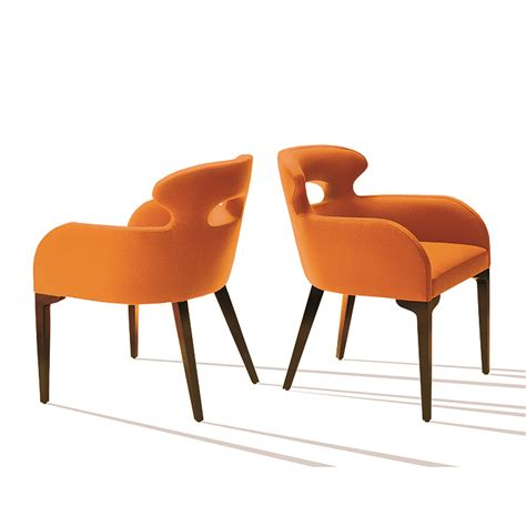 The Comfy Chair by Brueton Product Seating Comfy Chair