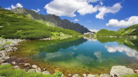 Landscape Hd Hd Landscape Hd Wallpapers 1080p For Image Wallpapers With