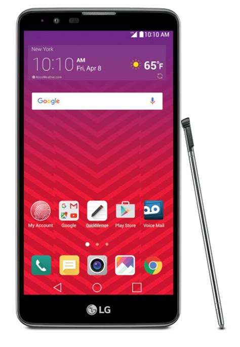 mobile boost best boost mobile phones
