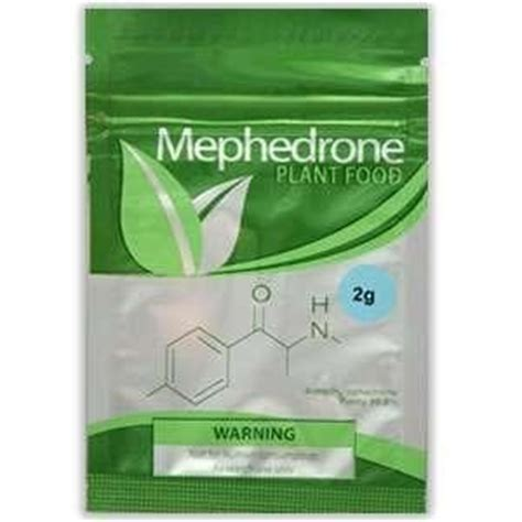 Mephedrone Detox by Synthetic Use Continues To Rise
