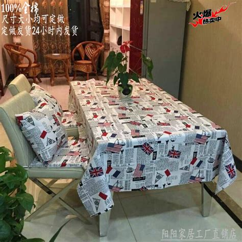 kitchen table linens buy wholesale kitchen table linens from china