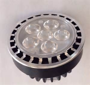 12 Volt Led Landscape Lights Mr16 Led Bulb 12 Volt 6 Watt 50 000 Hr Landscape Warm Light Waterproof Bulb Ebay