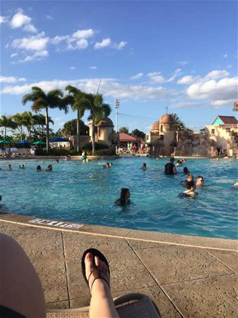 Caribbean Beach Resort Gift Card - book disney s caribbean beach resort lake buena vista florida hotels com