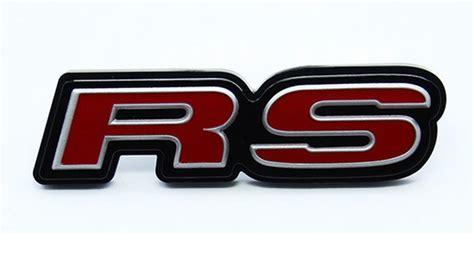 Emblem Rs Honda 1 popular jdm honda emblem buy cheap jdm honda emblem lots from china jdm honda emblem suppliers