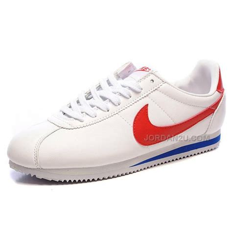 nike cortez shoes nike cortez leather shoes white price 79 00