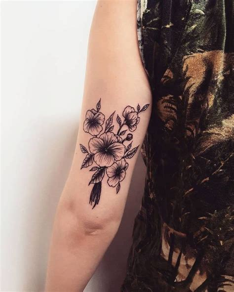 violet tattoos designs best 25 violet ideas on colorful