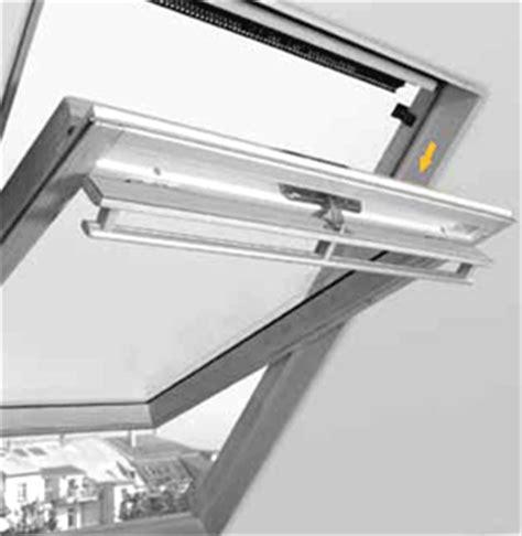 Velux Dachfenster öffnen 6285 by Richtig Messen Bei Dachfenstern Livoneo 174