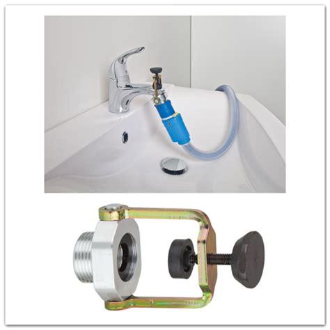 adapter waschmaschine wasserhahn 4755 wasserhahn waschmaschine adapter dichtung innenr 228 ume und