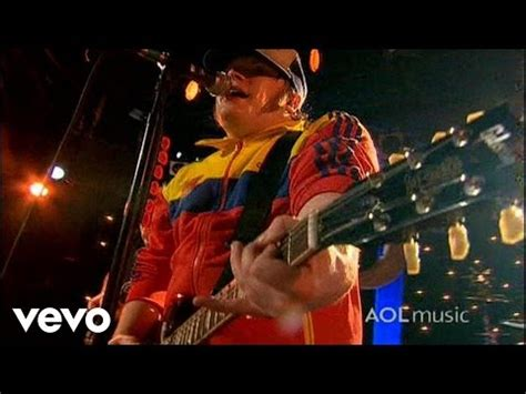 xo fall out boy fall out boy xo live at the roxy theatre youtube