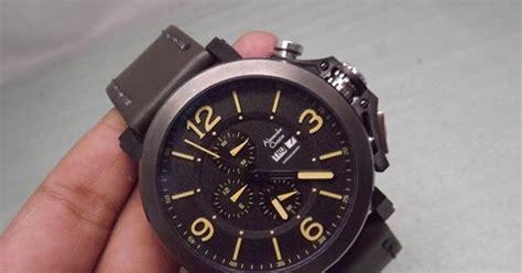 Jam Tangan Christie 8486mc Coklat Muda Original daftar gambar model jam tangan pria alexandre christie terbaru kw original harga murah model