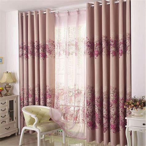 girls purple curtains popular purple curtains for girls room buy cheap purple