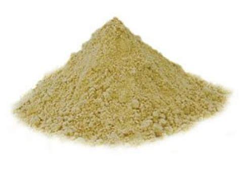 nattokinase (soybean fermentation extract powder) buy