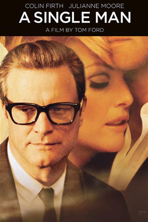 film full movie single a single man movie review film summary 2009 roger ebert