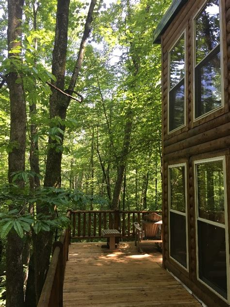 cabin getaways corban cabin getaways hocking cottages and cabins