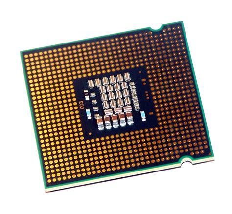 Procesor E 8500 3 1 Ghz Soket Lga 775 intel eu80570pj0876m 2 duo e8500 3 16ghz socket t