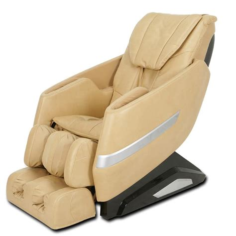 cheap massage recliners healthcare cheap electric massage chair rt6162 rongtai